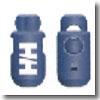 HY90903 コードロッカー N(ネイビー)