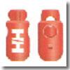 HY90903 コードロッカー R(レッド)