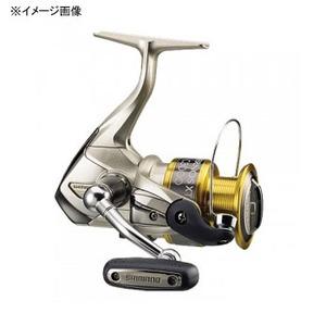 【クリックで詳細表示】シマノ(SHIMANO)12エアノスXT 2500S