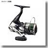 シマノ(SHIMANO) 12エアノス 2000 2号150m糸付
