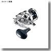 シマノ(SHIMANO) 12オシアジガー 1001HG