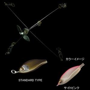 メガバス(Megabass)SPARK RIG(スパークリグ) スタンダード