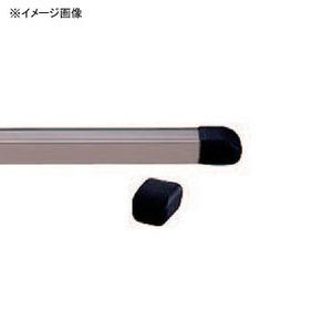 INNO(イノー) IN885 バーエンドキャップ ブラック