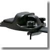 カーメイト(CAR MATE) ノンスリップパッド カヤック1艇積載用アタッチメント 1艇平積み用 バックルパッド付き