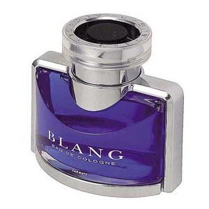 カーメイト(CAR MATE) 液体芳香消臭剤 ブラングLS ホワイトムスク 125ml ブルー L31