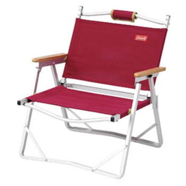 Coleman(コールマン) コンパクトフォールディングチェア 2000010506 座椅子&コンパクトチェア