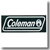 Coleman(コールマン) オフィシャルステッカー