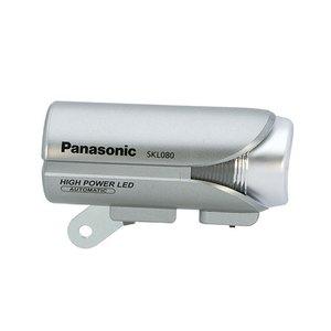 パナソニック(Panasonic) ハイパワーLED かしこいランプV3 SKL080