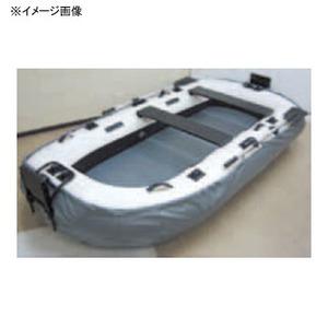 ZephyrBoat(ゼファーボート)ボートカバー(ZE−325DXII−H)