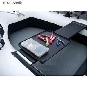 ZephyrBoat(ゼファーボート)Zシートテーブル ミニ