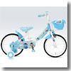 マイパラス(MY PALLAS) ディズニー子供自転車・補助輪付 スティッチ