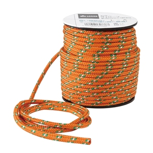 ロゴス(LOGOS) ガイロープ 71993209 ロープ(張り縄)