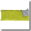 ロゴス(LOGOS) 丸洗い寝袋パピー・17