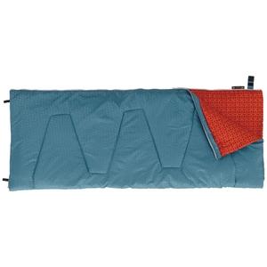 ロゴス(LOGOS) 丸洗い寝袋ジェミニ・6