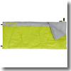 ロゴス(LOGOS) 丸洗い寝袋ファミリー・2