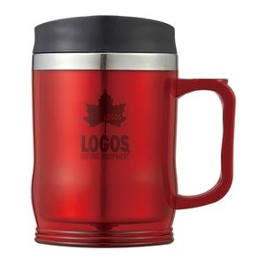 ロゴス(LOGOS) プリメイヤーマグ 81285103