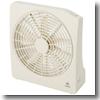 ロゴス(LOGOS) 2電源・どこでも扇風機(AC・電池)