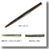 Rapala(ラパラ) Trigger−X Flutter Worm(トリガーX フラッターワーム)