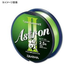 ダイワ(Daiwa)アストロン磯タイプサスペンドII 100m