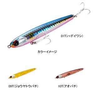 シマノ(SHIMANO) エクスセンス スタッガリングスイマー