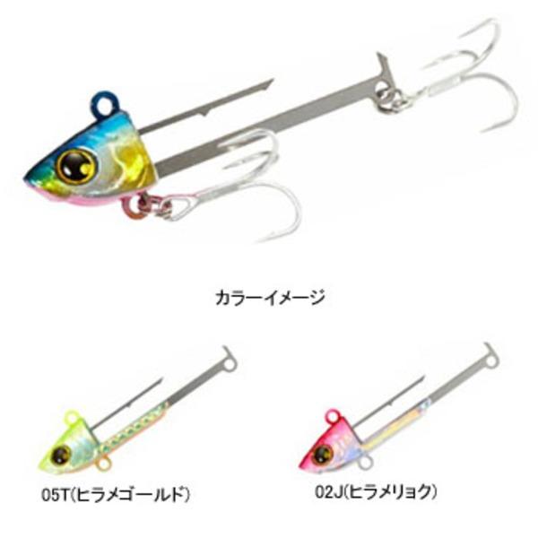 シマノ(SHIMANO) OO-022K 熱砂 スピドリヘッド OO-022K ワームフック(ジグヘッド)