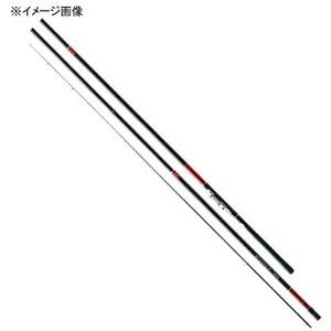 シマノ(SHIMANO)ラディックス 磯 1.2号−500