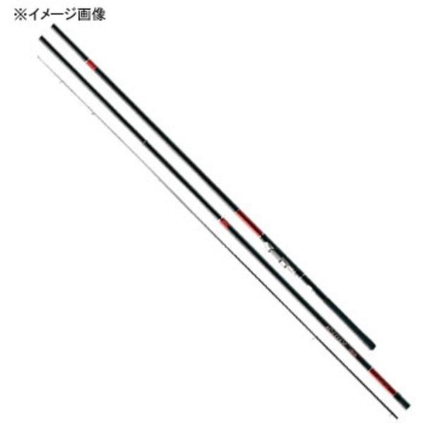 シマノ(SHIMANO) ラディックス 磯 1.5号-500 RADIX ISO 15-50 磯波止竿外ガイド4.6m以上
