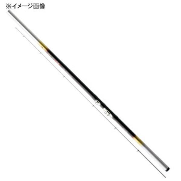 シマノ(SHIMANO) ホリデー磯 R 4号-400PTS HD ISO R4-400PTS 磯波止竿外ガイド4.5m以下