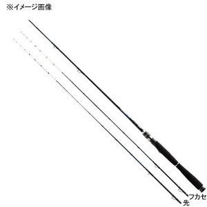シマノ(SHIMANO) 青波巧 AX H145 SHK AX H145 イカダ竿・落とし込み竿