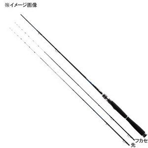 シマノ(SHIMANO)青波巧 AX H160