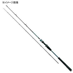 シマノ(SHIMANO)GAME炎月(ゲーム炎月) B610LS