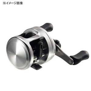 シマノ(SHIMANO)12カルカッタ 100 右