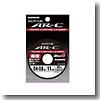 シマノ(SHIMANO) PL−M21K AR−C Elite4(エリート4) テーパーキャスティングリーダー 11m