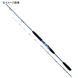 シマノ(SHIMANO)海明 30-270の画像