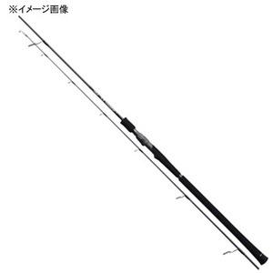テンリュウ(天龍) ホライゾン LJ HLJ63S-L 960600