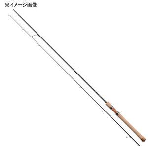 テンリュウ(天龍)レイズ RZ65ML