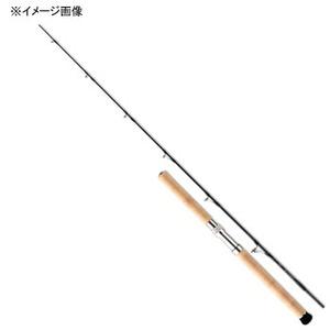 テンリュウ(天龍) ラグナ LN762L D52500