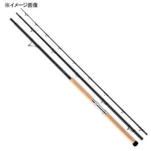 テンリュウ(天龍) ラグナ LN1003L D42700