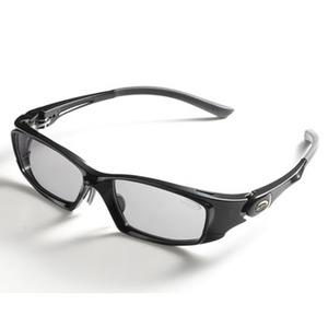 サイトマスター(Sight Master) インテグラル 偏光サングラス