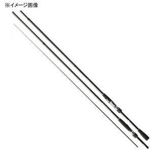 シマノ(SHIMANO)ボーダレス 380M?T