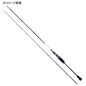 シマノ(SHIMANO)ライトゲーム BB M190