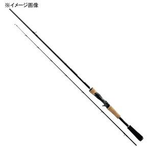 シマノ(SHIMANO) エクスプライド 166M-2