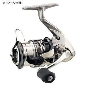 シマノ(SHIMANO) 12 レアニウムCI4+ 4000XG