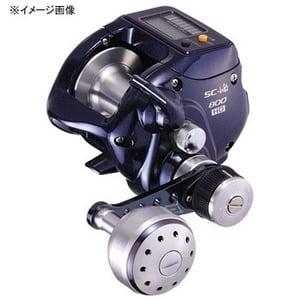 【クリックで詳細表示】シマノ(SHIMANO)12SC小船 1000HD