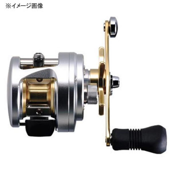 シマノ(SHIMANO) カルカッタ 400F 右 12 カルカッタ 400F 手巻き船リール