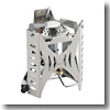 ユニフレーム(UNIFLAME) ミニバーナー US−700
