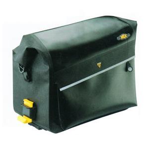 【送料無料】TOPEAK(トピーク) MTX トランク ドライバッグ ブラック BAG26800