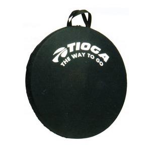 TIOGA(タイオガ) 29er ホイール バッグ(1本用) ブラック BAG27800