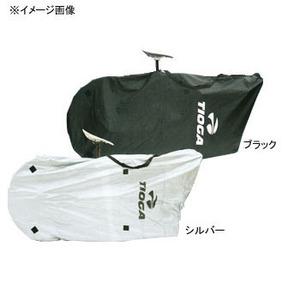 TIOGA(タイオガ) コクーン(ボトル タイプ) ブラック BAR02700
