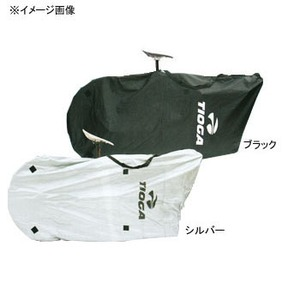 TIOGA(タイオガ) コクーン(ボトル タイプ) BAR02700 輪行袋